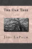 The Oak Tree paperback