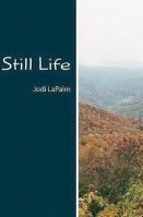 Still Life paperback