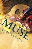 Muse paperback