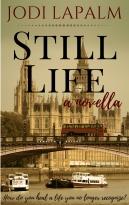 STILL LIFE, Book 1