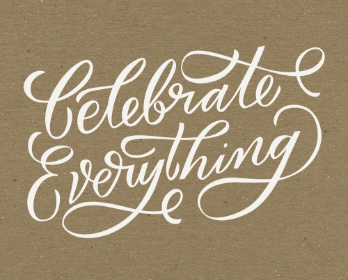 celebrate_everything_proof