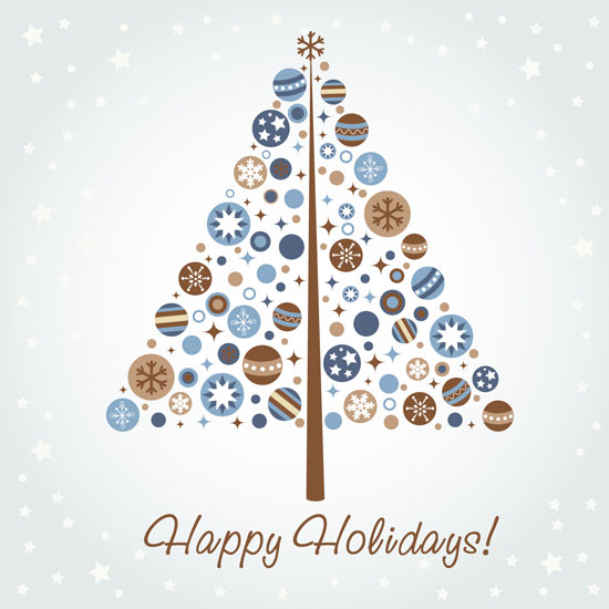happy-holidays-christmas-card-01