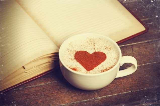 cup_heart_book_454100