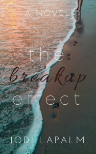 THE BREAKUP EFFECT